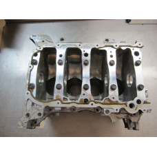 #BRK20 BARE ENGINE BLOCK 2006 HONDA CIVIC 1.8